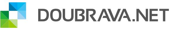 DOUBRAVA.NET